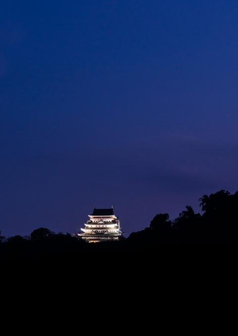 Photo of Atami Castle